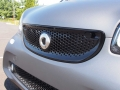 2016-smart-fortwo-grille-01