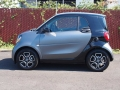 2016-smart-fortwo-side-01