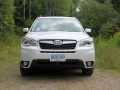 2016-Subaru-Forester-review- (11)