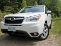 2016-Subaru-Forester-review- (12)
