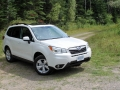 2016-Subaru-Forester-review- (14)