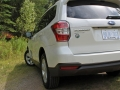 2016-Subaru-Forester-review- (16)