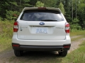 2016-Subaru-Forester-review- (17)