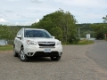 2016-Subaru-Forester-review- (19)
