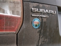 2016-Subaru-Forester-review- (2)