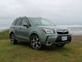 2016-Subaru-Forester-review- (23)