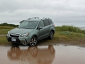 2016-Subaru-Forester-review- (24)