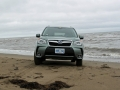 2016-Subaru-Forester-review- (25)