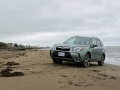 2016-Subaru-Forester-review- (26)