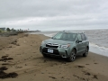 2016-Subaru-Forester-review- (27)