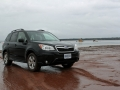 2016-Subaru-Forester-review- (3)