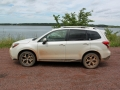 2016-Subaru-Forester-review- (7)