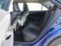 2016-Toyota-Camry-Back-Seat-01