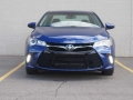 2016-Toyota-Camry-Front-02