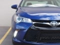 2016-Toyota-Camry-Front-03