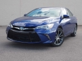 2016-Toyota-Camry-Front-Three-Quarter-01