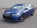 2016-Toyota-Camry-Front-Three-Quarter-02