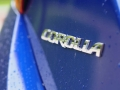 2016-Toyota-Corolla-Badge-02
