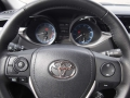 2016-Toyota-Corolla-Steering-Wheel-01
