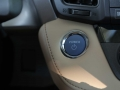 2016-Toyota-RAV4-Hybrid-Power-Button-01
