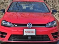 2016 Volkswagen Golf R Review-01