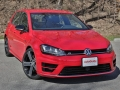2016 Volkswagen Golf R Review-07
