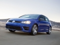 2016 Volkswagen Golf R Review-18