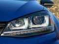 2016 Volkswagen Golf R Review-20