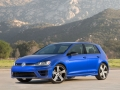 2016 Volkswagen Golf R Review-24
