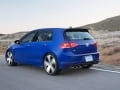 2016 Volkswagen Golf R Review-27