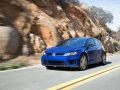 2016 Volkswagen Golf R Review-28