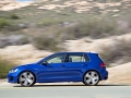 2016 Volkswagen Golf R Review-29