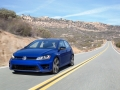 2016 Volkswagen Golf R Review-30