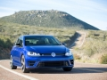 2016 Volkswagen Golf R Review-33