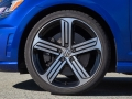2016 Volkswagen Golf R Review-34