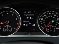 2016-Volkswagen-Golf-SportWagen-Gauges
