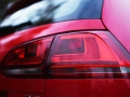 2016-Volkswagen-Golf-SportWagen-Tail-Light