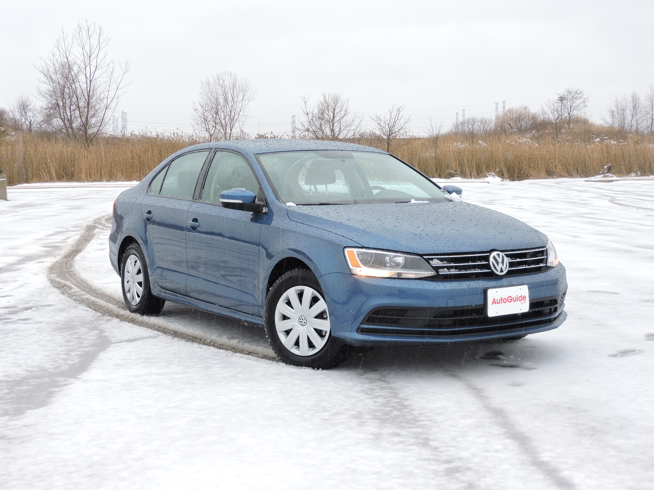 2016 volkswagen jetta s review. Black Bedroom Furniture Sets. Home Design Ideas