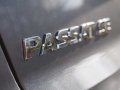 2016-Volkswagen-Passat-Badge-01