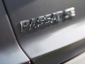 2016-Volkswagen-Passat-Badge-04