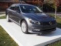 2016-Volkswagen-Passat-Front-Three-Quarter-02