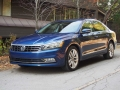 2016-Volkswagen-Passat-Front-Three-Quarter-03