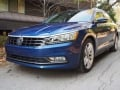 2016-Volkswagen-Passat-Front-Three-Quarter-04