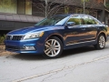 2016-Volkswagen-Passat-Front-Three-Quarter-08