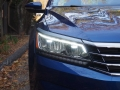 2016-Volkswagen-Passat-Headlight-02