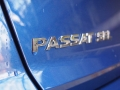 2016-Volkswagen-Passat-Name-Badge-01