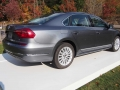 2016-Volkswagen-Passat-Rear-Three-Quarter-02