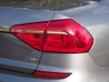 2016-Volkswagen-Passat-Tail-Light-01