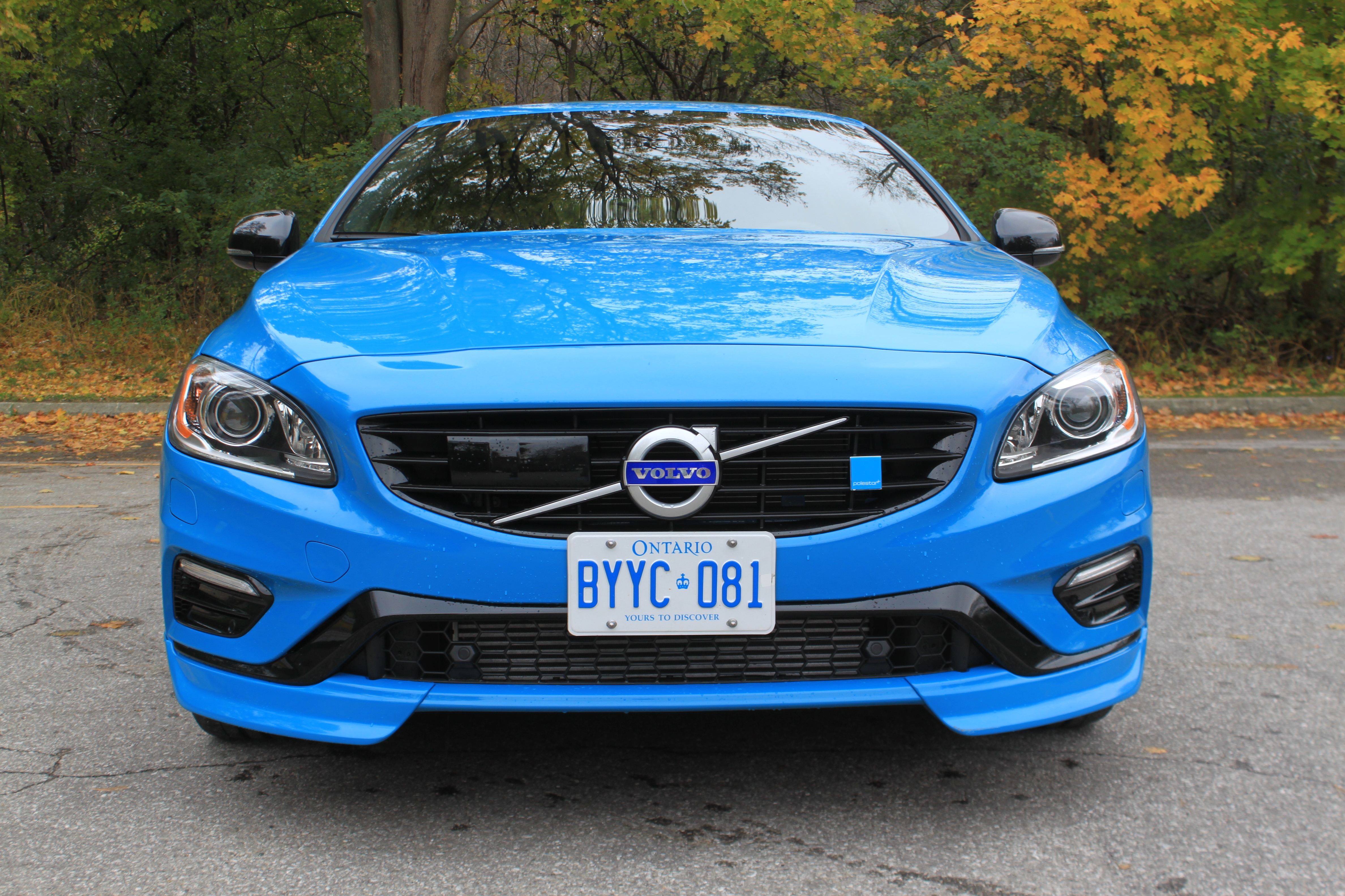 canada motor to things five motion in front know en you news zoomed need three used volvo trend quarter