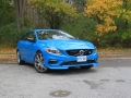 2016-Volvo-V60-Polestar-Review-1